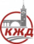ФГУП «Крымская железная дорога»